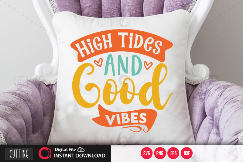 high-tides-and-good-vibes-svg