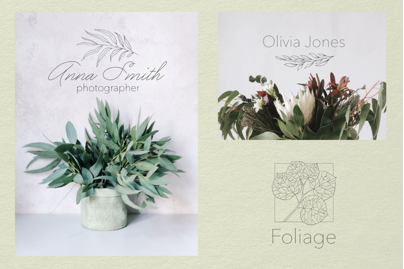 botanical-procreate-stamps-vector-clipart