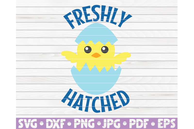 freshly-hatched-svg-easter-quote