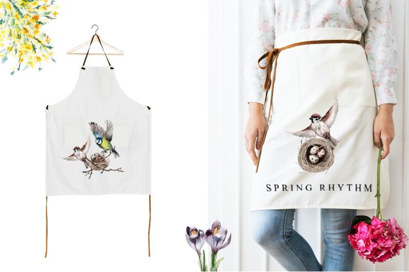 spring-rhythm-watercolor-set