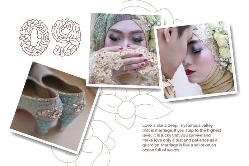 batik-jawa-decorative-handwritten