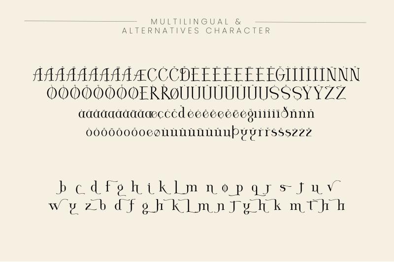 louries-a-fancy-modern-serif-font