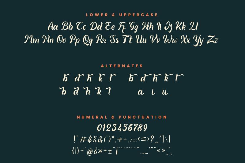 quinka-a-casual-script-font