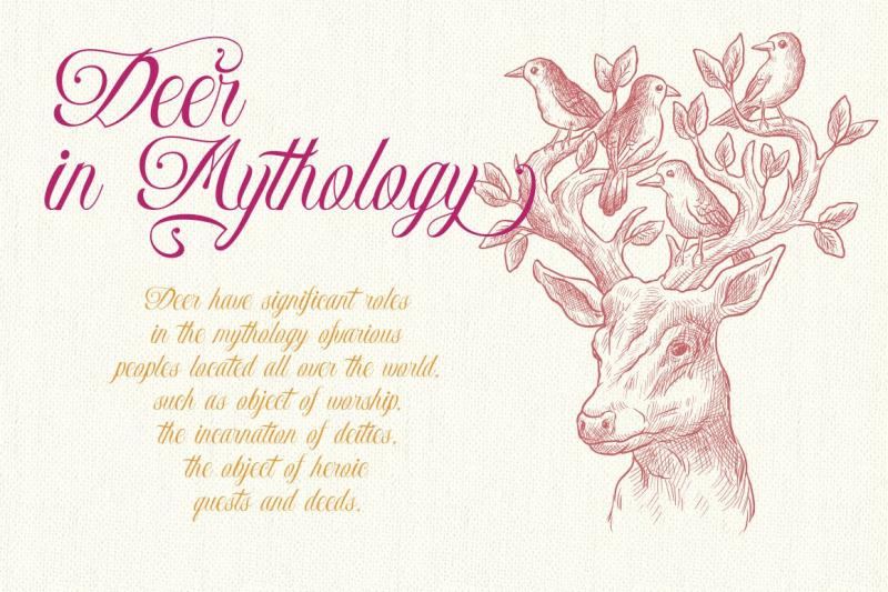 monaveen-luxia-luxury-calligraphy-font