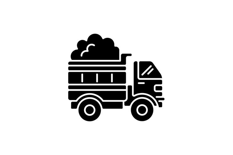 snow-hauling-black-glyph-icon