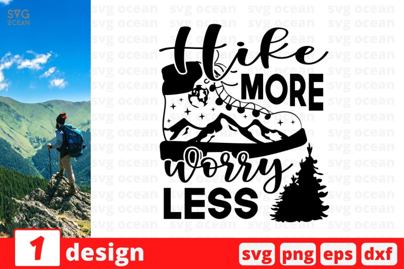 hike-more-worry-less-svg-cut-file