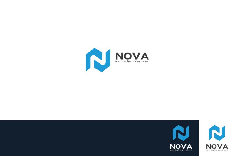 nova-logo