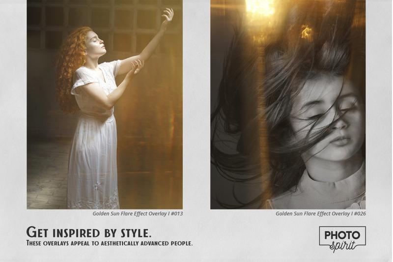 golden-sun-flare-overlay-effect-i