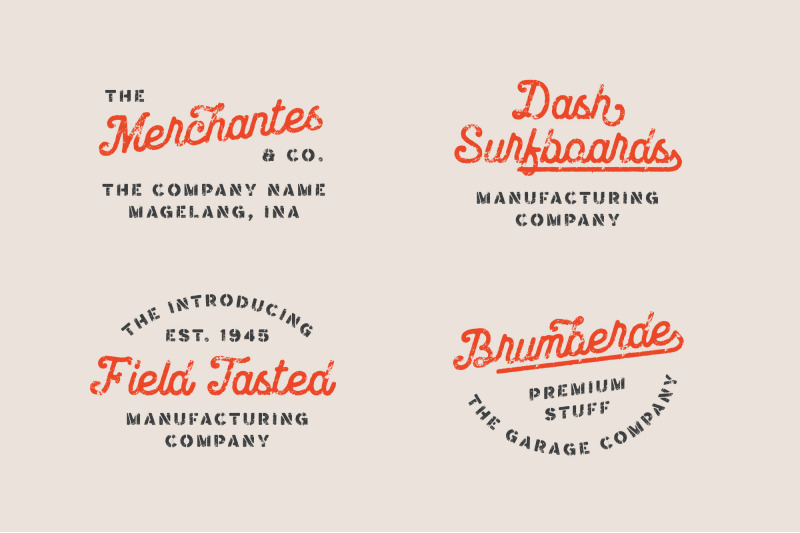 brocades-crafted-font