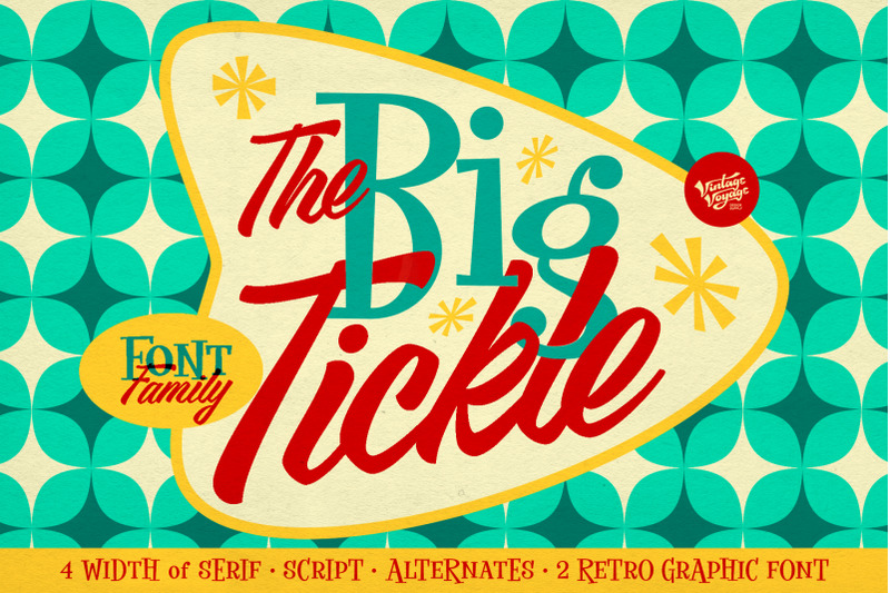 the-big-tickle