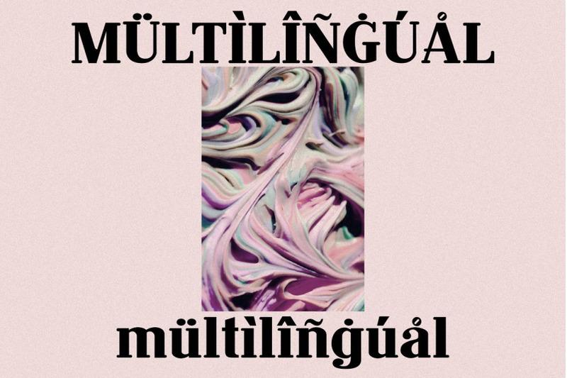 samari-modern-serif-font