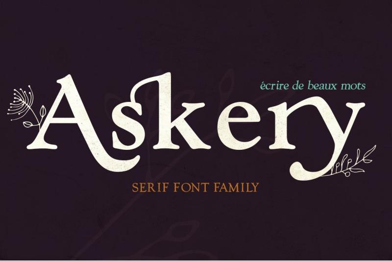 the-modern-serif-font-bundle