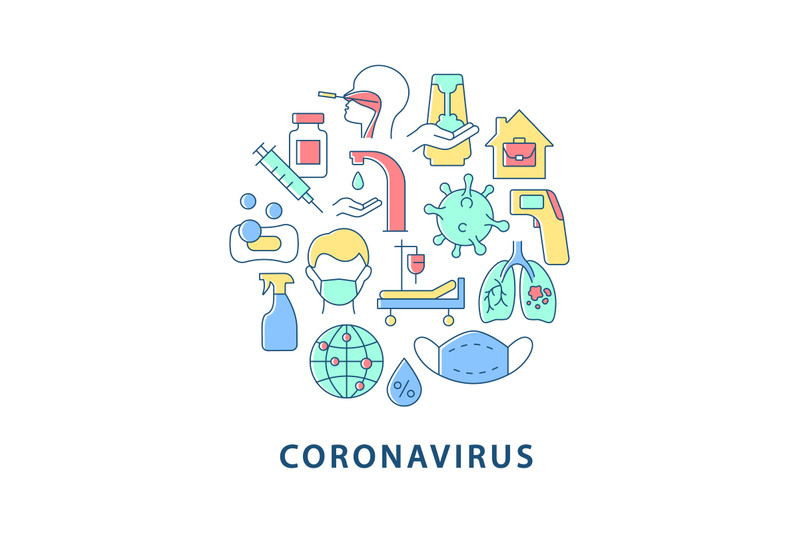 coronavirus-abstract-color-concept-layout-with-headline