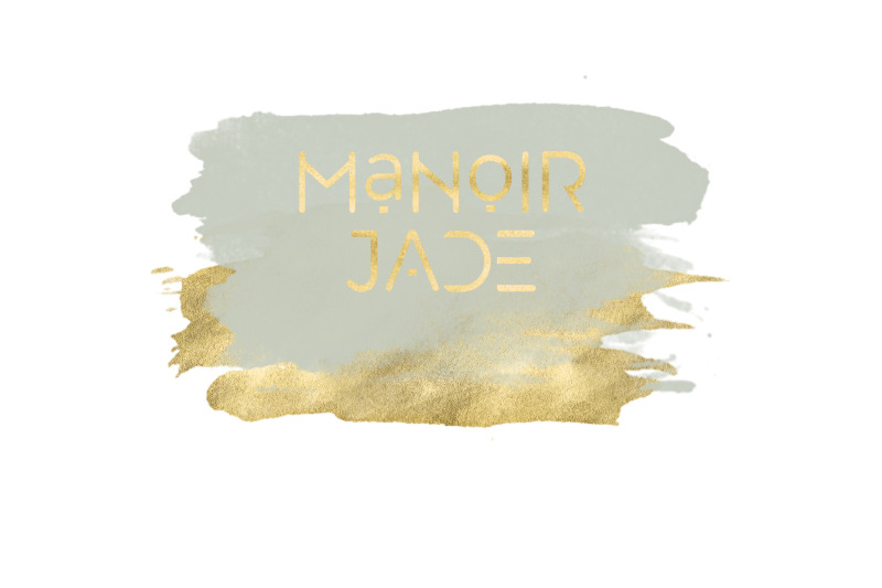 manoir-jade-sans-serif-font
