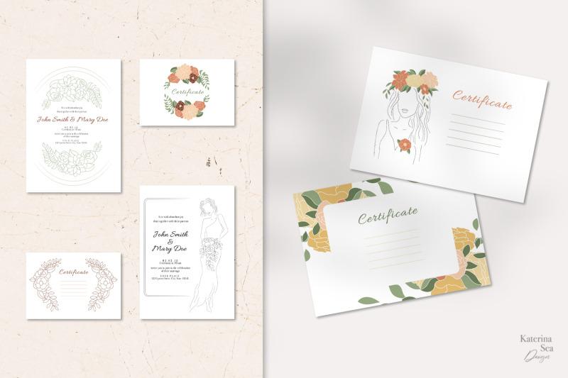 flowering-woman-vector-clip-art