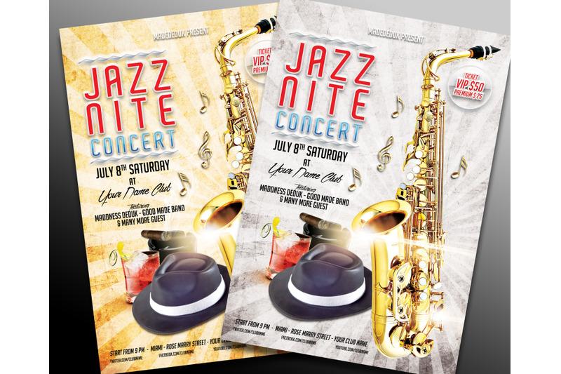 jazz-nite-concert