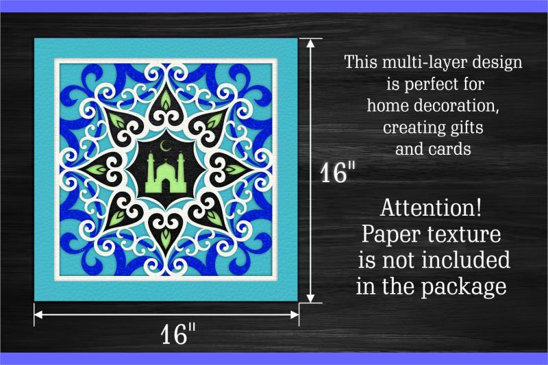 3d-layered-ramadan-design-with-mosque-svg