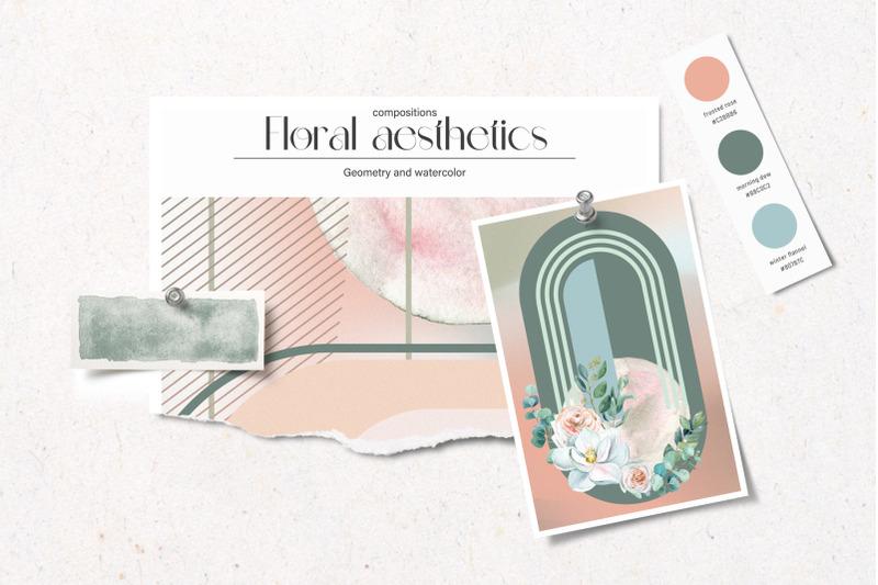 floral-aesthetics