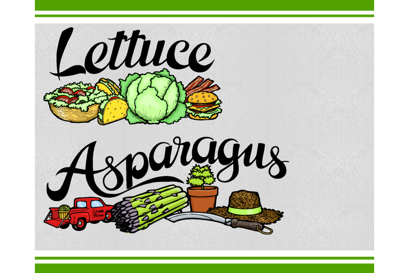 vegetable-garden-label-bundle-clip-art-pack
