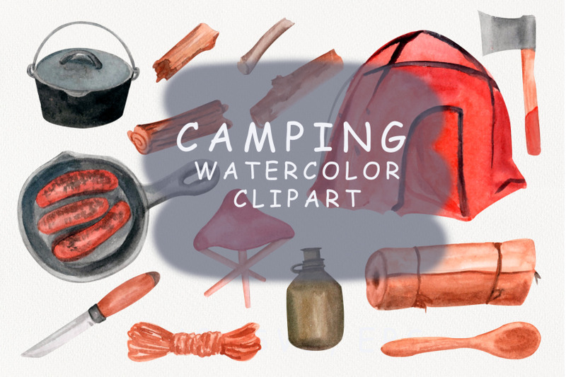 travel-clipart-camping-png