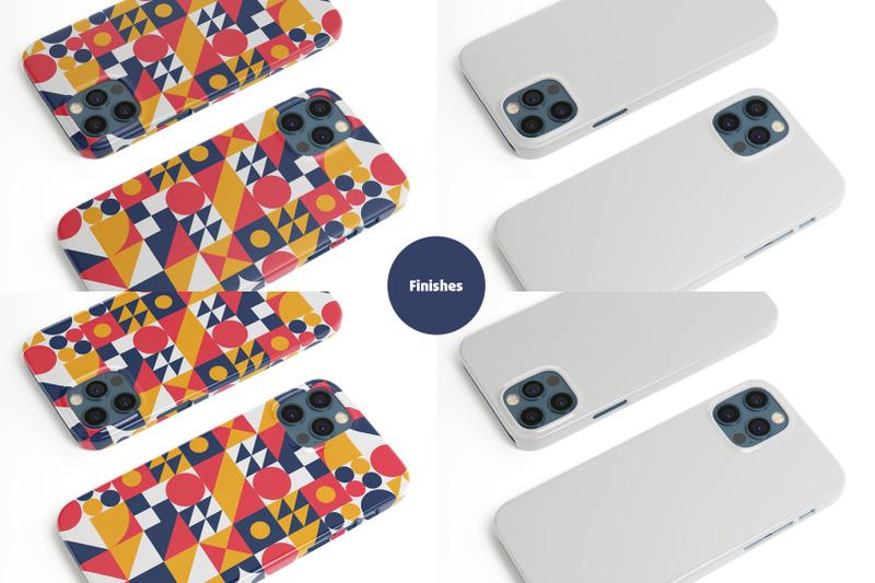 phone-12-pro-snap-case-mock-up