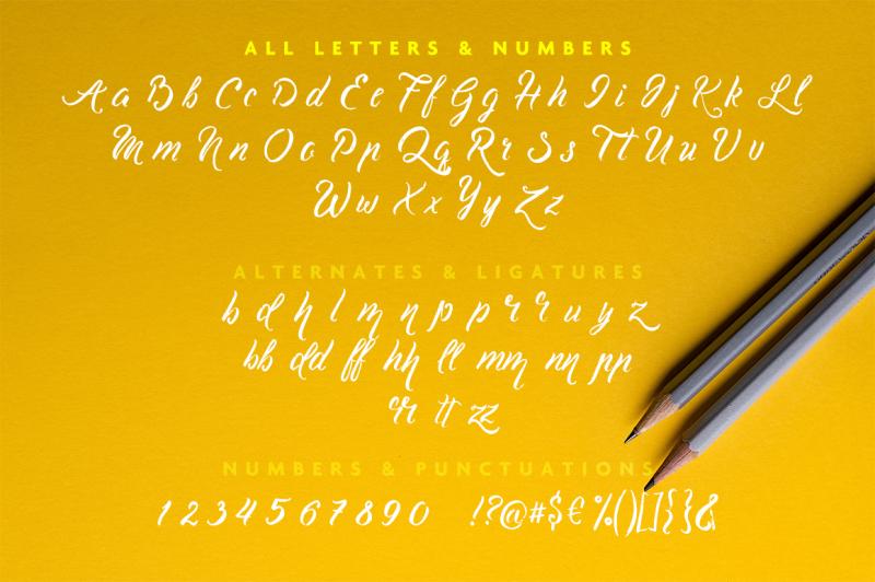 martha-script