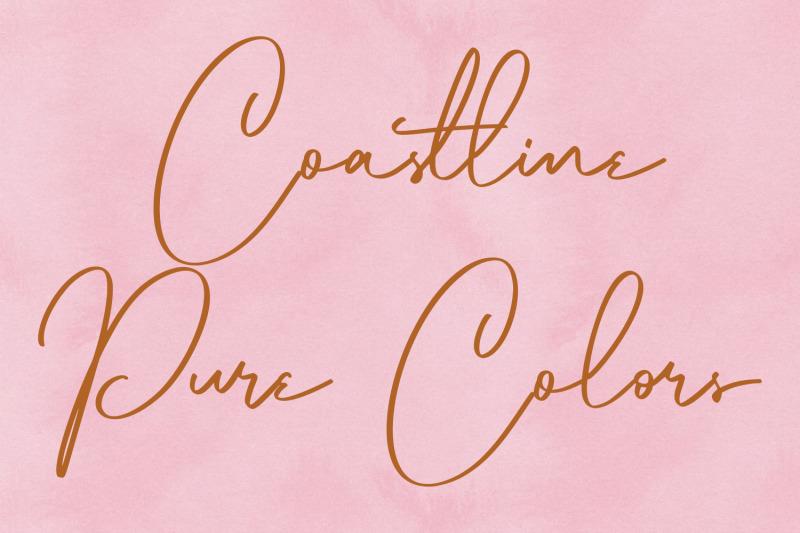 collibryums-signature-font-extra-swash