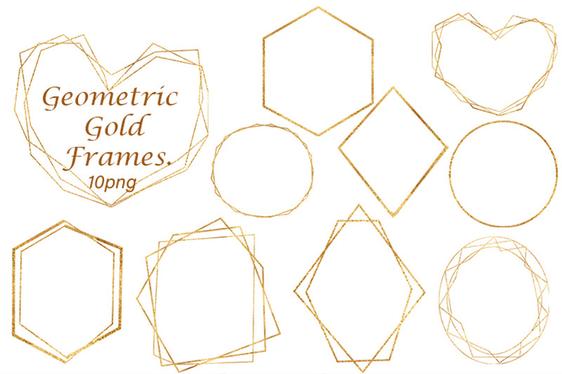 geometric-gold-frames-watercolor-collection-10png-10-jpg