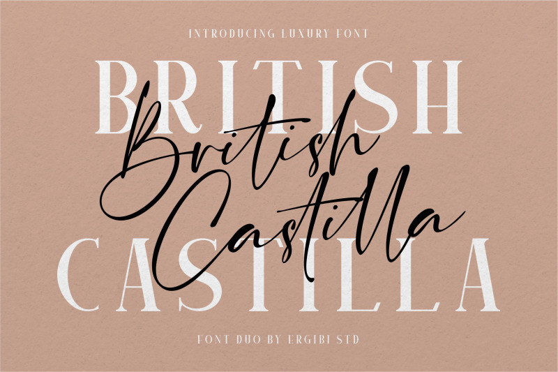 british-castilla
