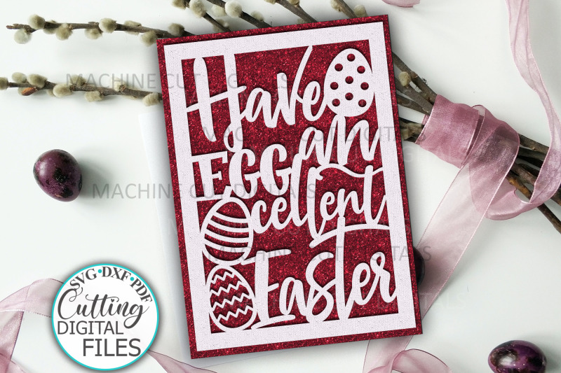 funny-easter-card-svg-cut-out-template-papercutting