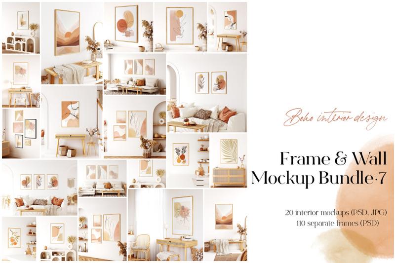 frame-amp-wall-mockup-bundle-7
