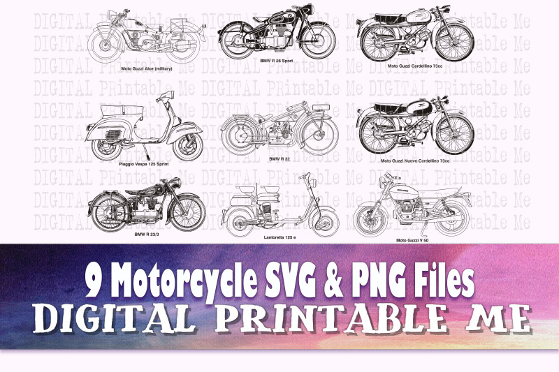 motorcycle-svg-bundle-silhouette-png-clip-art-9-digital-biker-m