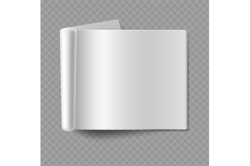 blank-empty-horizontal-album-mockup-realistic-open-magazine-paper-she