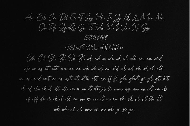 rolasan-signature