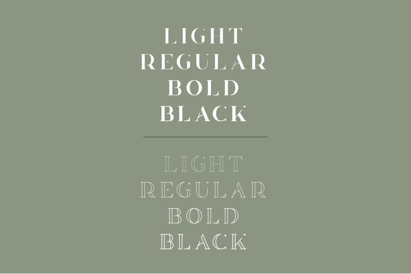 huova-serif-typeface-8-fonts