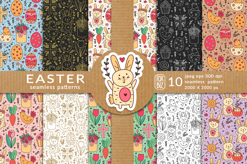 happy-easter-seamless-patterns-vector-jpeg