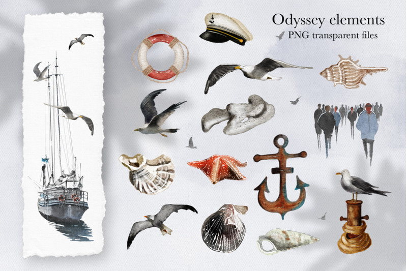 odyssey-watercolor-collection