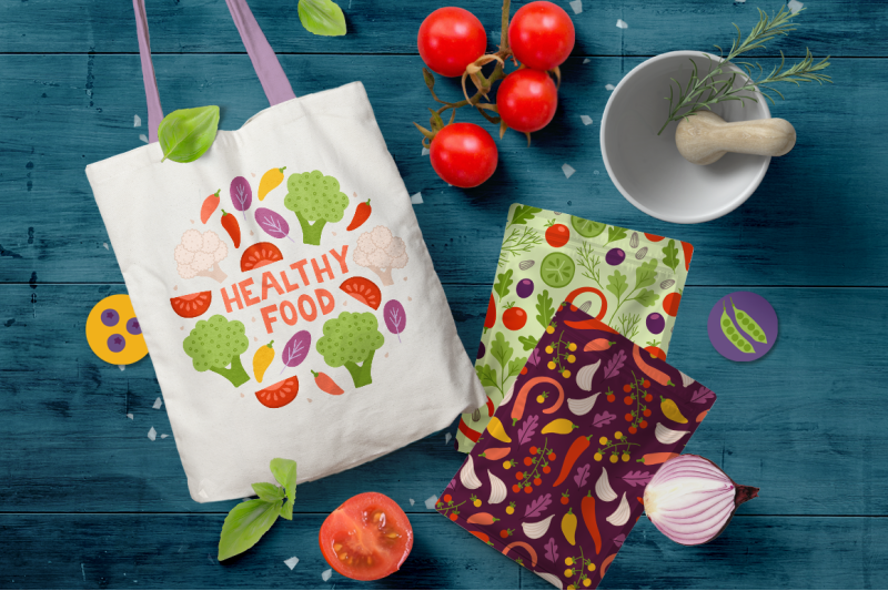 healthy-eating-kit