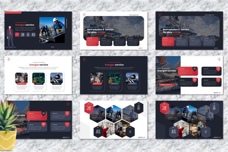 energon-alternate-power-supply-powerpoint-template