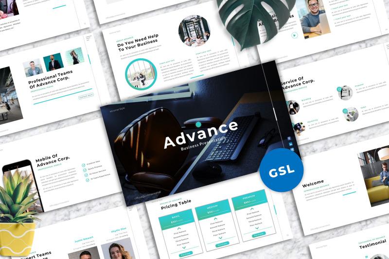 advance-business-googleslide-template