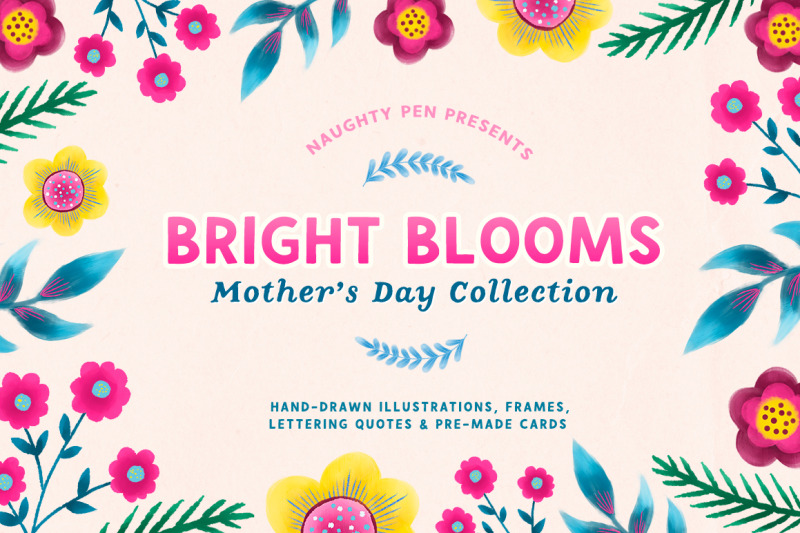 bright-blooms-mothers-day-collection
