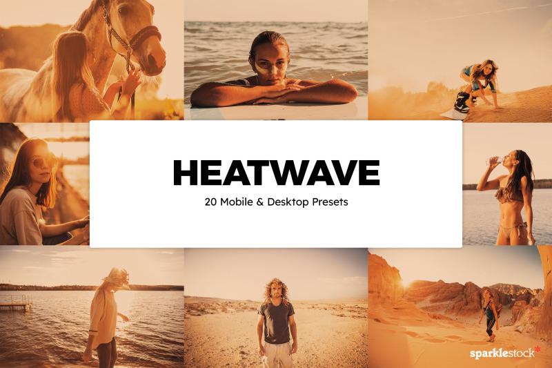 20-heatwave-lightroom-presets-amp-luts