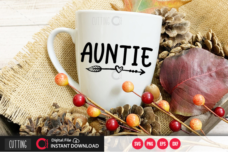 auntie-svg
