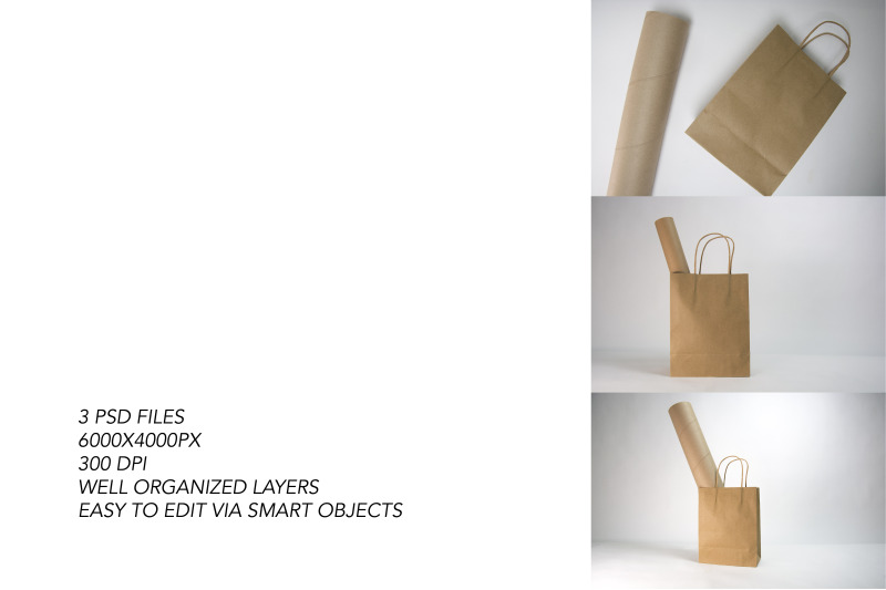 craft-paper-rolls-and-bag-mockups-4-psd-files-with-smart-objects