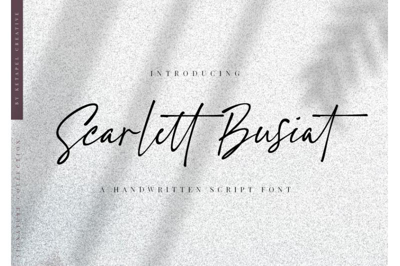 scarlett-busiat