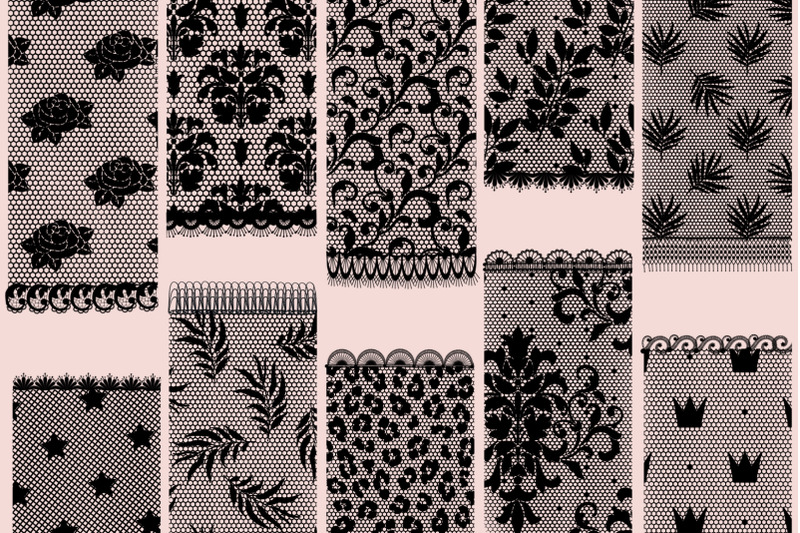 lace-pattern-and-border-procreate-brushes
