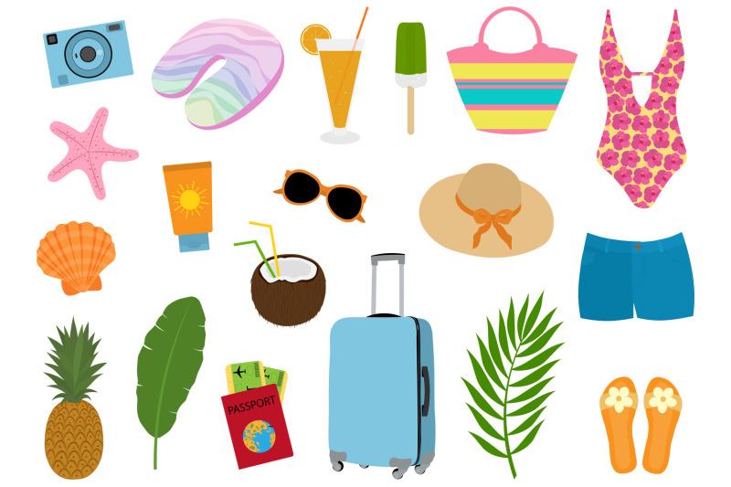 summer-travel-summer-tourism-summer-trips-sea-travel-svg