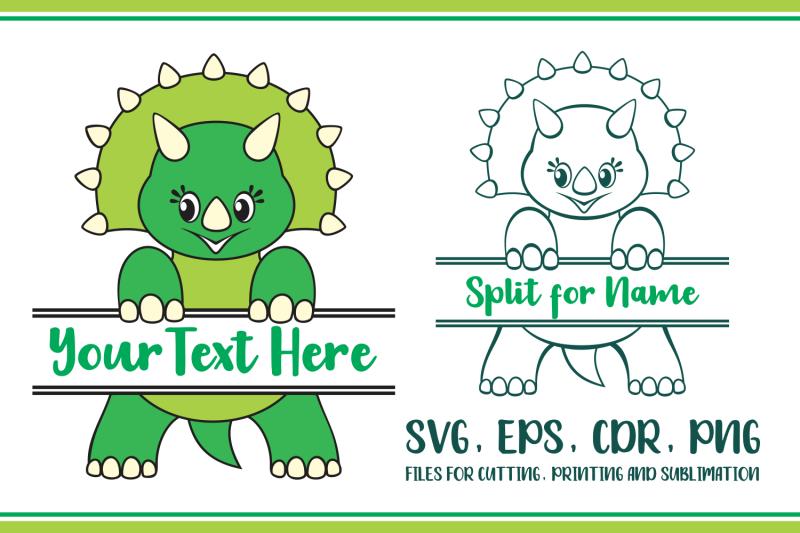 triceratops-split-for-name-svg