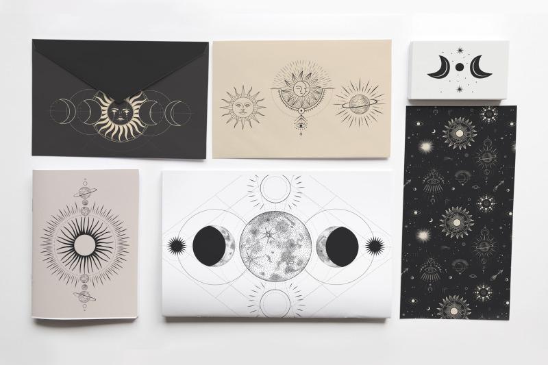 sacred-geometry-83-illustrations