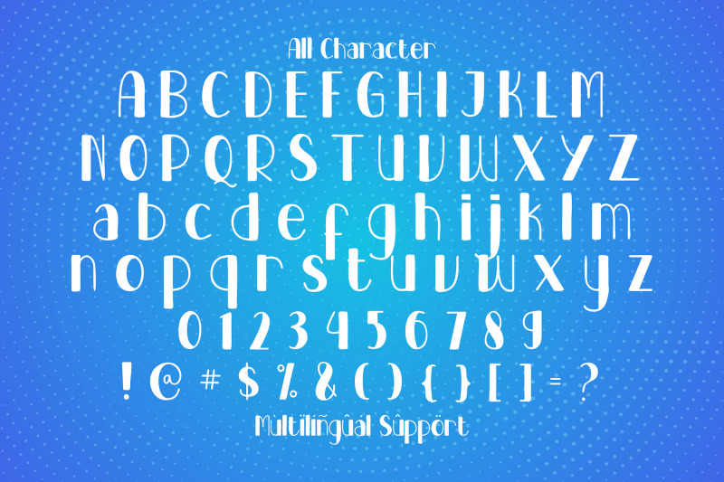 barney-pop-playful-display-font